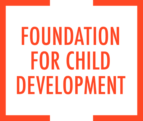 Image result for Foundation for Child Development